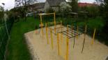Workout Park Bogatynia