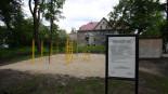 Ogólnorozwojowy FlowPark w Lubliniec