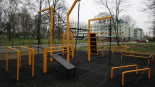 FlowParks park
